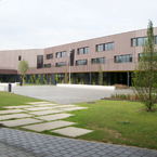 Collège_moulins_ico